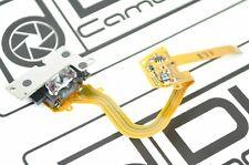 Nikon D3X 24.5 MP Light Sensor Connection Board PCB Repair Part DH6928