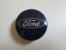 2012-2013 FORD FOCUS 2011-2013 FORD FIESTA WHEEL CENTER CAP BE8Z1130A