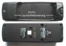 SKODA Ladeschale Nokia 6280 6288 Handy Adapter Handyschale Handyhalterung ATC