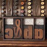 vintage-letterpress-fine-arts