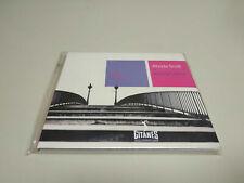 JJ9- RHODA SCOTT + KENNY CLARKE JAZZ IN PARIS CD NUEVO RE/PRECINTADO!!!