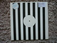 """Lisa Stansfield & Coldcut People Hold On Vinyl DJ White Label Advance Promo 12"""""""
