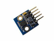 IMU6DOF Stabilize Module MPU-6050 Sensor for BGC Brushless Gimbal Controller