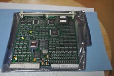 ABB DSQC 335 ROBOTIC COMPUTER BOARD. PTP MV-1 94V-0
