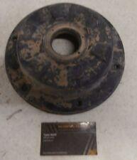 85 Honda ATC110 ATC 110 Vintage Genuine Rear Brake Caliper Housing Drum Cover OE
