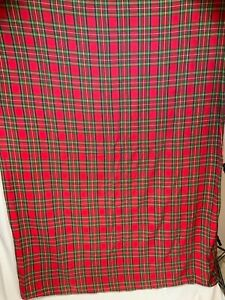 The Company Store Flannel Douvet Twin Size With Standard Size Pillow Case 100% C