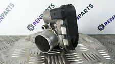 Renault Scenic II 2006-2008 2.0 DCI 150 BHP Throttle Body Housing 8200330810