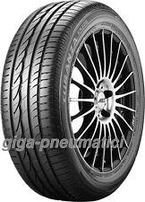 Pneumatici estivi Bridgestone Turanza ER 300 Ecopia 225/45 R17 91W