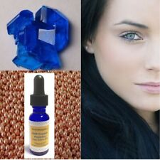 Ahk copper peptide solution Unisex Hair Growth Copper Tripeptides 30