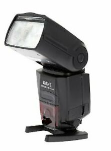 Flash Speedlite Meike Canon 600C