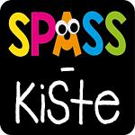 Spass-Kiste