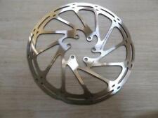SRAM Centerline One Piece 6-Bolt Disc Rotor - 180mm MTB DH AM Enduro Bike