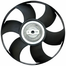 VW CRAFTER ENGINE COOLING FAN WHEEL BLADE VISCOUS COUPLING 2006-2013 0002008123