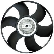 MERCEDES SPRINTER ENGINE COOLING FAN WHEEL BLADE VISCOUS COUPLING 06- 0002008123