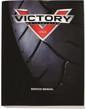 2011 victory vision wiring diagram wiring diagrams schematic victory motorcycle repair manuals literature 2001 polaris trail boss 325 wiring diagram 2011 victory vision wiring diagram
