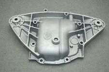 Used E BMW e38 740i 750i 750iL 215mm Large case Differential cover 33111213816