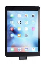Apple iPad Air + 4G (A1475) 16 GB grigio siderale - Grado A++ (come nuovo)