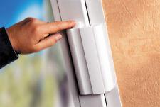 BURG-WÄCHTER Fenstersicherung Winsafe WX 4 W SB