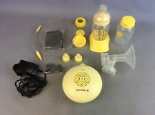 Medela Swing Electric Breast Pump Ship Worldwide