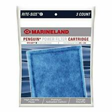 Marineland Rite-Size C Power Filter Cartridge
