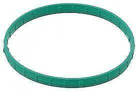 Genuine GM Fuel Injection Throttle Body Mounting Gasket 12628002