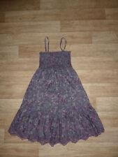 Hallhuber Damenkleider in Größe 34 für Damen