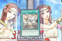 Details about  /YU-GI-OH SP14-EN045-1st EDITION GULDFAXE OF THE NORDIC BEASTS
