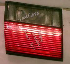SAAB 9-3 93 Near Side Rear Boot Lamp Light Unit 1998 - 2003 4675419 Left Hand