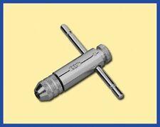 Hochwertiger Mini  Werkzeughalter mit Rechts- / Linksgang für M1, M2, M3, M4