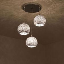 Kitchen Pendant Light Bar Lamp Dining Room Ceiling Light Home Pendant Lighting