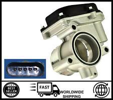 FOR Audi A1 A3 & VW Bettle,Caddy,Jetta,Golf,Passat,Polo,Touran Throttle Body