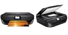 HP Envy 5010 Wireless Color Inkjet All-In-One Print, Scan, Copy B GRADE