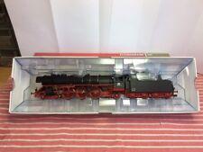 FLEISCHMANN 410304 - Locomotiva a vapore 003 131-0 (Gruppo 03.0-2), DB  DIGITAL