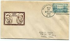 785/794-44 Roessler Army Navy Heroes scarce 4c's in brown, 1 & 2c's combo covers