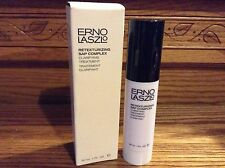 Erno Laszlo Retexturizing Sap Complex Clarifying Treatment 1 oz