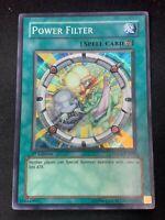 SATELLARKNIGHT SKYBRIDGE rare - NM//Mint DUEA-EN058 3 x Yu-Gi-Oh Card