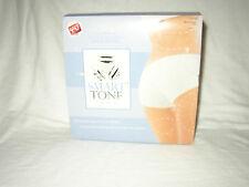 Smart Tone Beauty Skin Body Massager