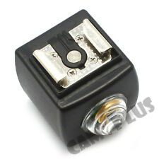 Wireless Optical SLAVE Flash Remote Trigger SYK-3 For Canon Nikon Sigma