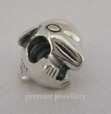Genuine Authentic Pandora Sterling Silver Dolphin Charm 790189