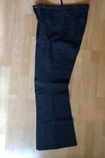 Phase Eight jeans, size 12