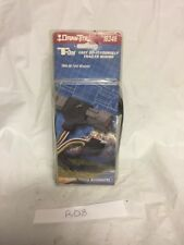 Draw Tite Trailer Wiring #18346 95-98 Ford Windstar