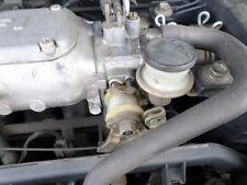 1997 Daihatsu Pyzar Throttle Body S/N# V6787 BH2579