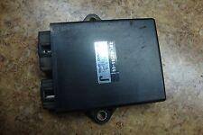 1997 Yamaha Virago XV250 XV 250 CDI Unit Ignition Ignitor ECU ECM Electrical C11