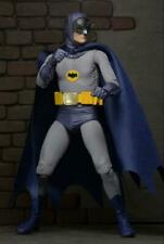 NECA Batman DC Comics Classic TV Series PVC Action Figure Toy Collection Gift