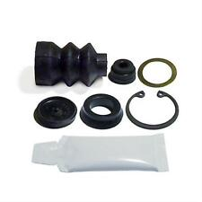 Cylindre D 'em Brayage Kit de Réparation 25,4mm Hommes 90 FAG Système Freinage