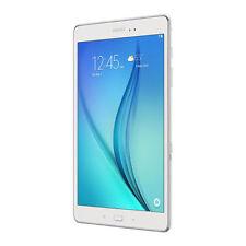 Tablets e eBooks libre Samsung con 16 GB de almacenamiento
