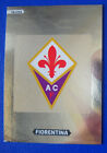 CARD CALCIATORI PANINI ADRENALYN 2013/14 - N. 76 - SCUDETTO - FIORENTINA