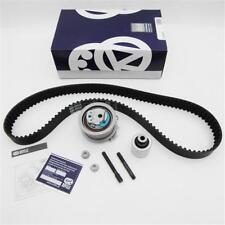 RUVILLE Kit Correa de Distribución Audi Seat Skoda VW 1,4l 1,9l 2,0L Tdi Pd Set