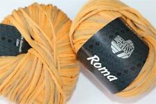 Lana creativo lana Grossa-linarte-FB 73 dunkelpetrol 50 G