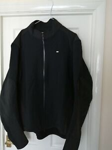 Assos Dopo Hammer Casual jacket RRP £242  SIZE TIR